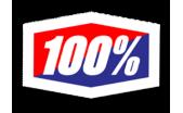 RIDE100PERCENT